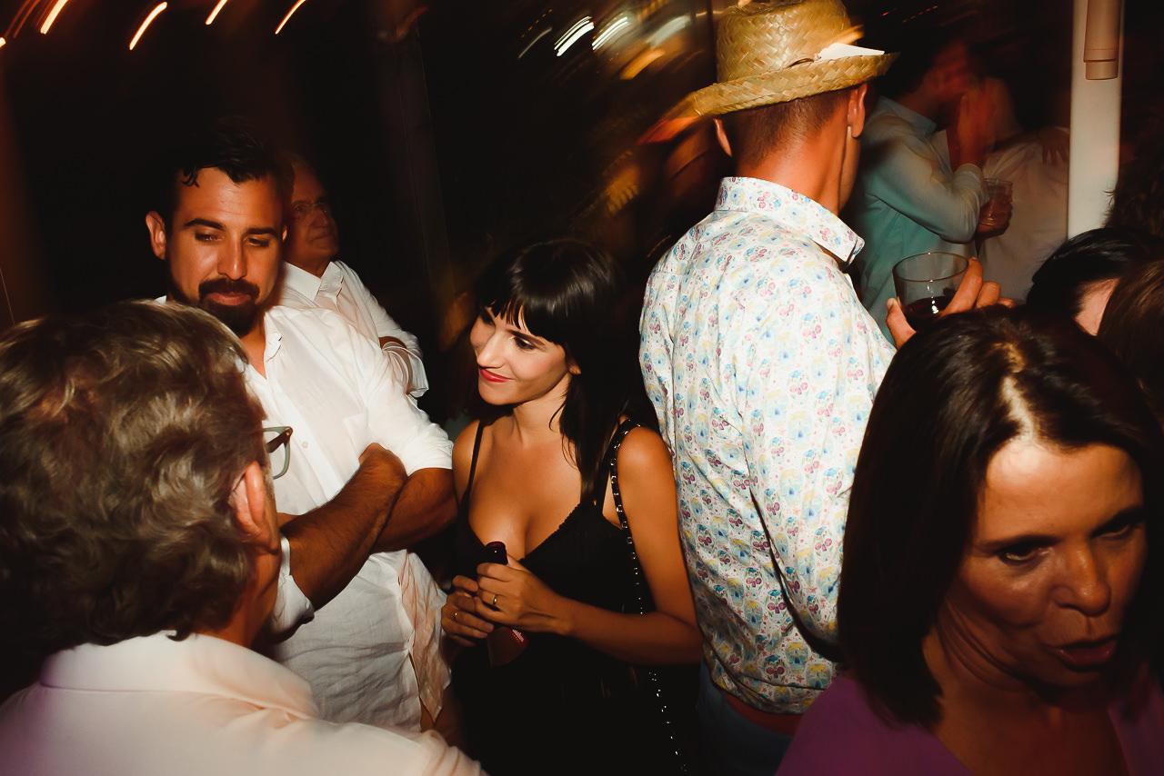Fotos De Fiesta Boda