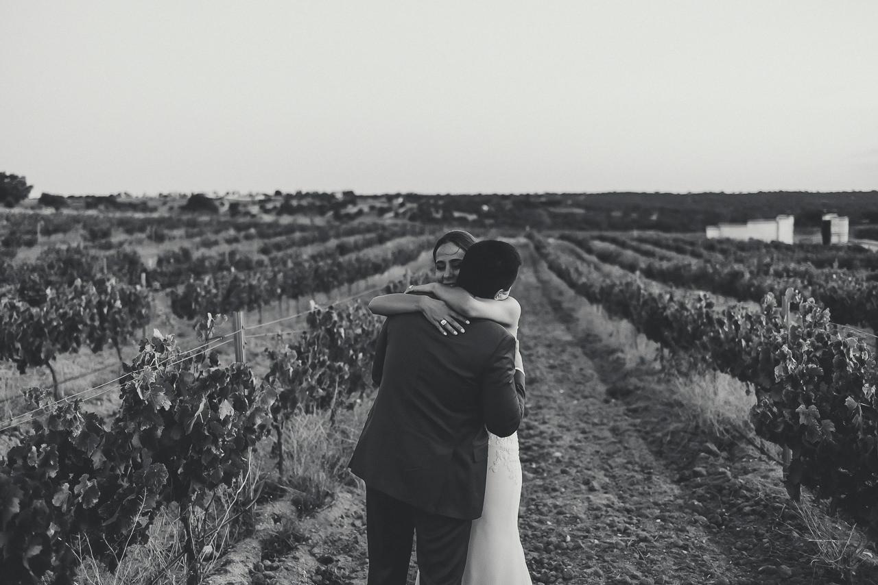 Fotos De Bodas Románticas