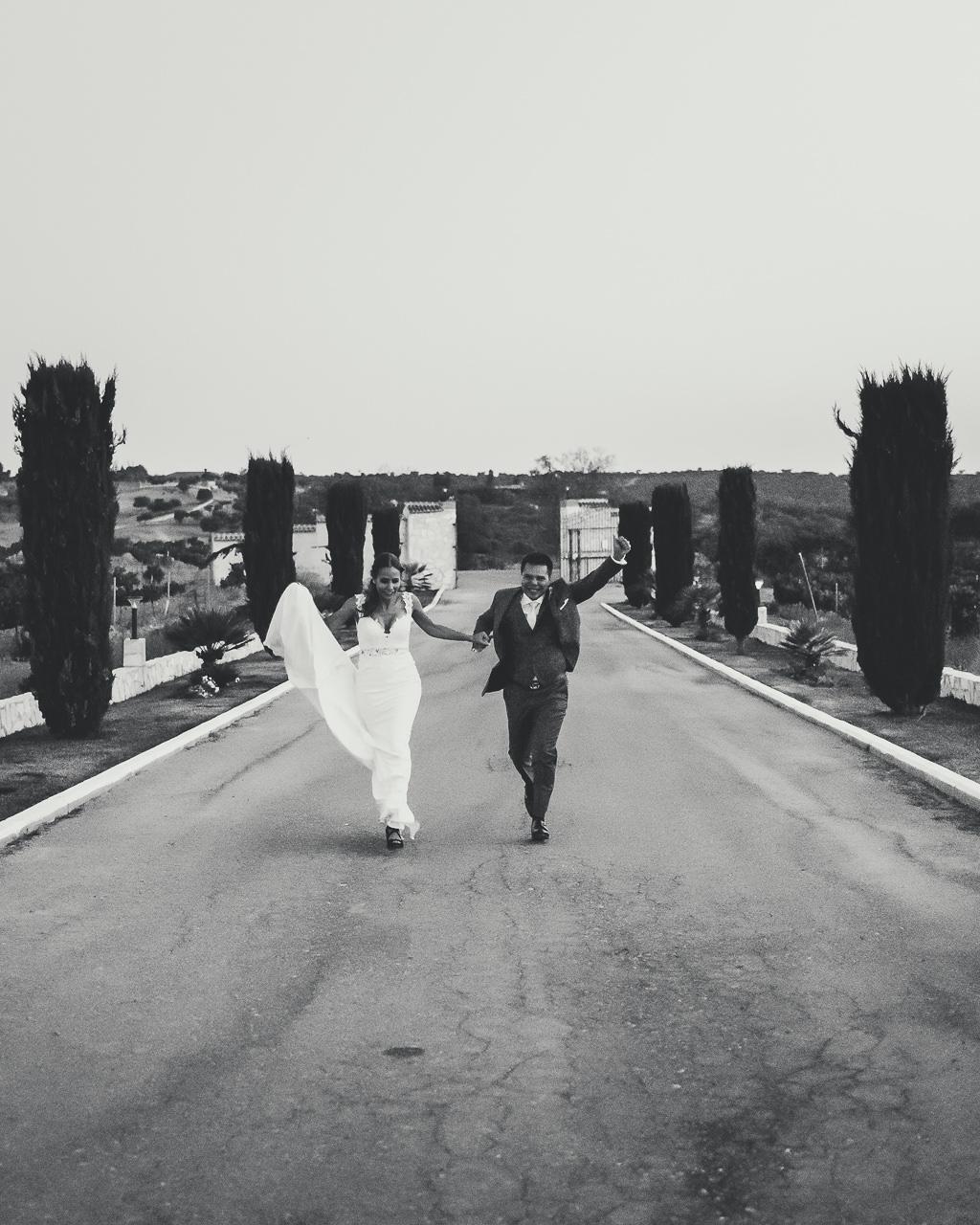 Best Spanish Wedding Photographer