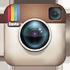 fotografía de bodas instagram